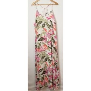 104504a5f Old Navy Maxi Dresses for Women   Poshmark